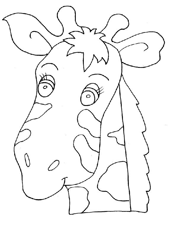 Giraffes-coloring-page-26
