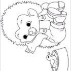 Hedgehogs-coloring-pages-15