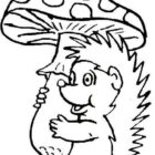Hedgehogs-coloring-pages-16
