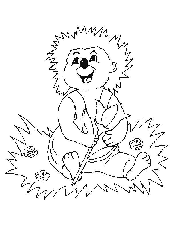 Hedgehogs-coloring-pages-28