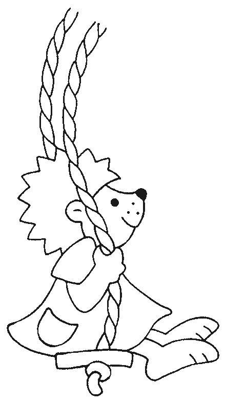 Hedgehogs-coloring-pages-36