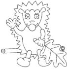 Hedgehogs-coloring-pages-37