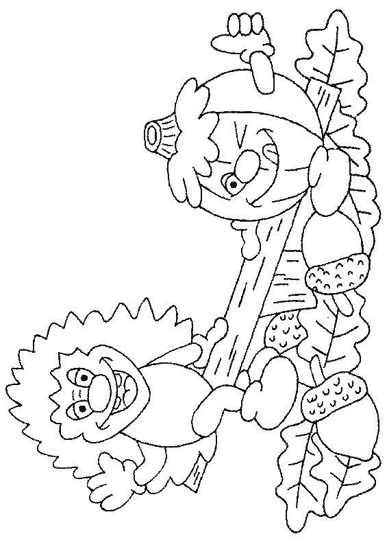 Hedgehogs-coloring-pages-38