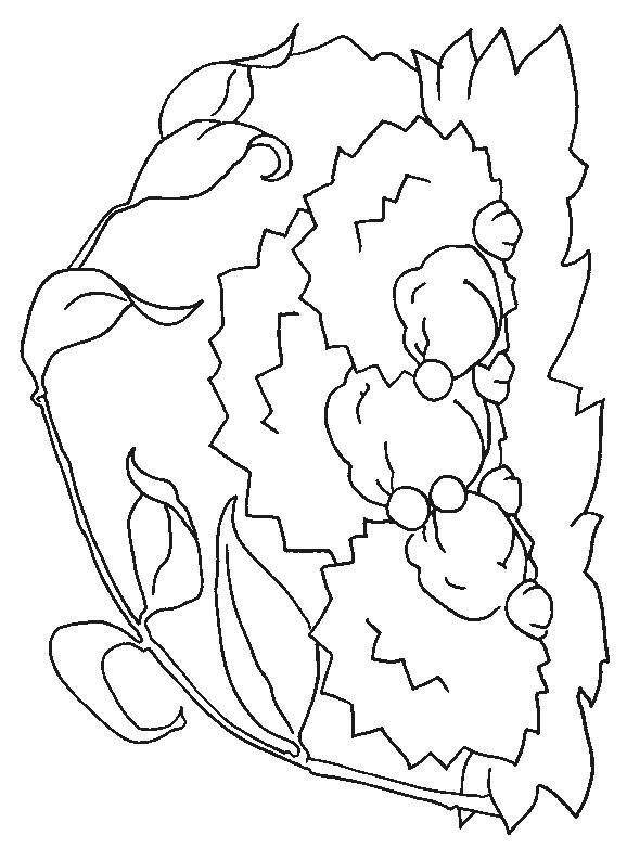 Hedgehogs-coloring-pages-4