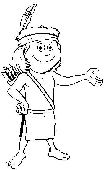 Indians-coloring-page-1