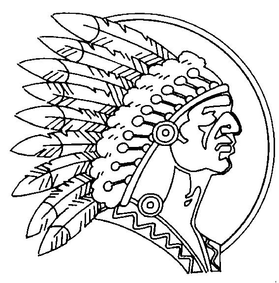 Indians-coloring-page-11