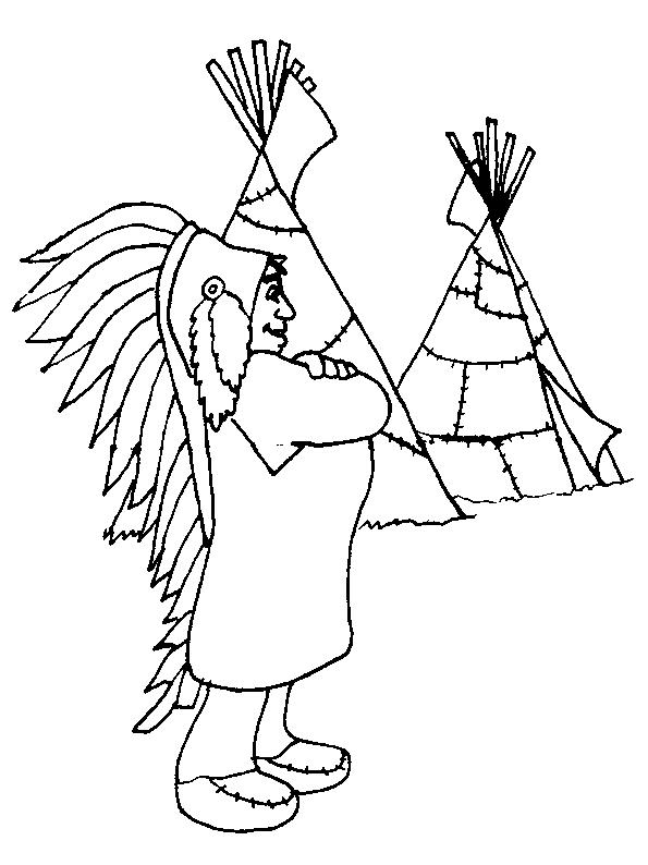 Indians-coloring-page-13