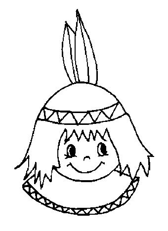 Indians-coloring-page-19