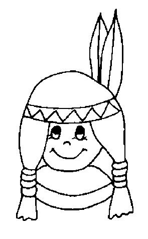 Indians-coloring-page-20
