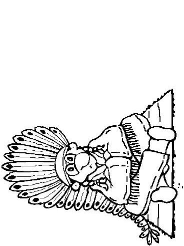 Indians-coloring-page-40
