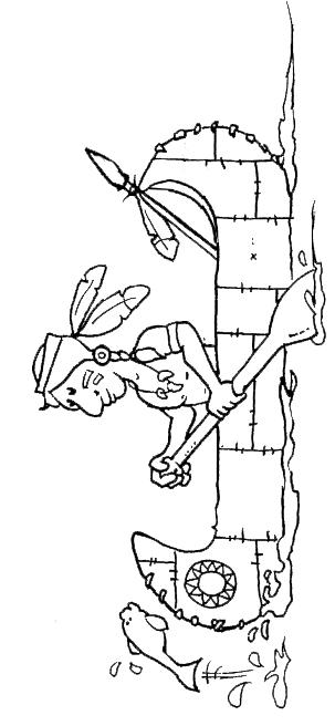 Indians-coloring-page-59