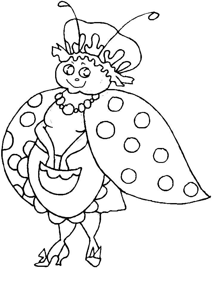 Insects-coloring-page-18
