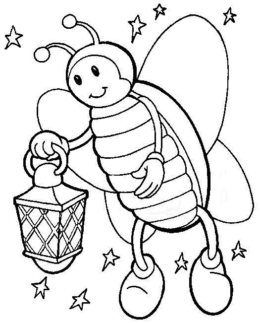 Insects-coloring-page-36