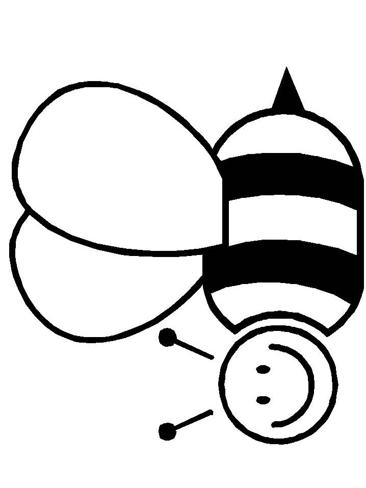 Insects-coloring-page-6