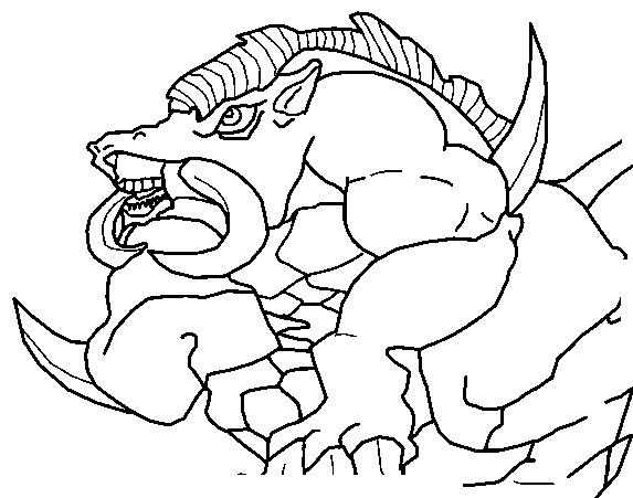 Invizimals-Coloring-Pages5