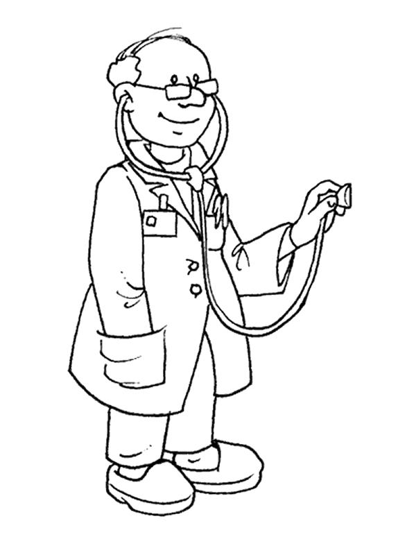 Jobs-coloring-page-11