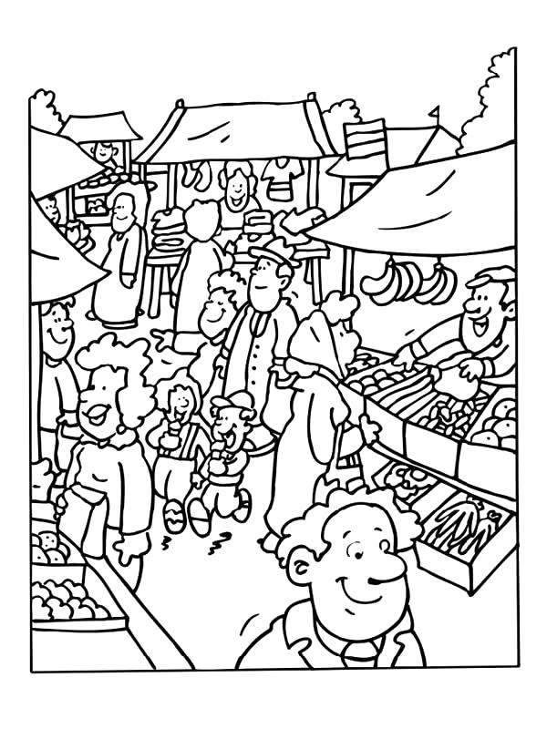 Jobs-coloring-page-20