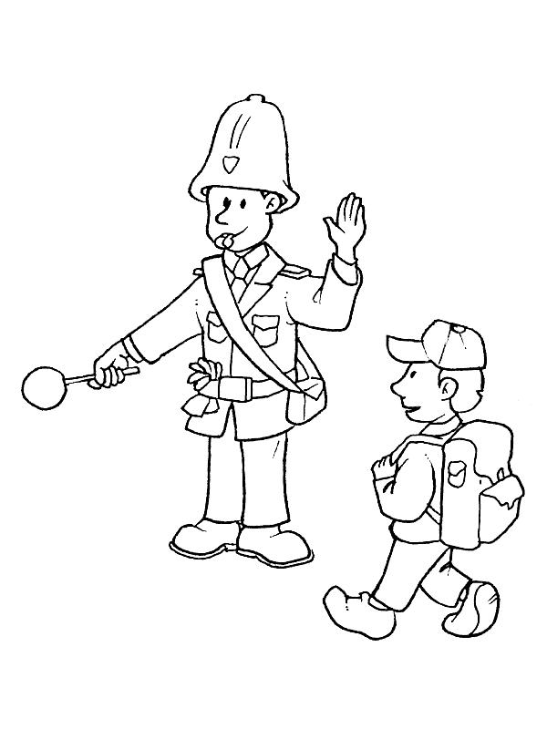 Jobs-coloring-page-25