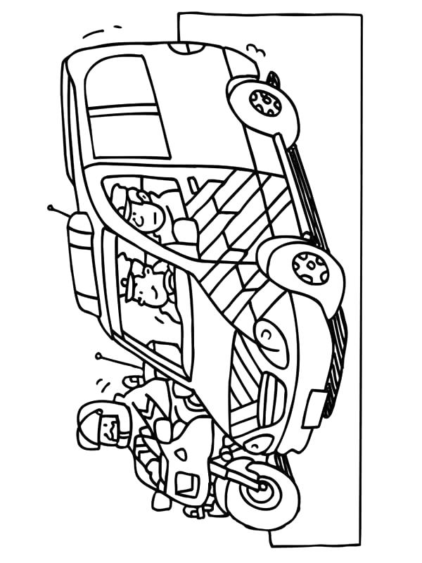 Jobs-coloring-page-26