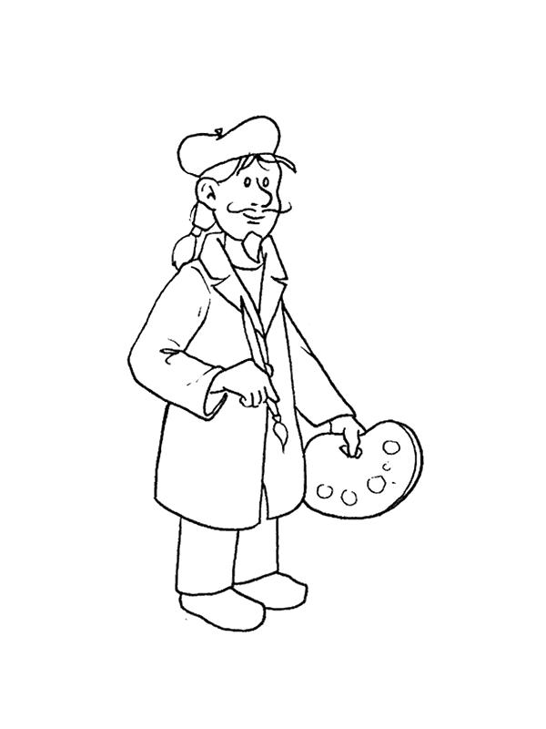 Jobs-coloring-page-3
