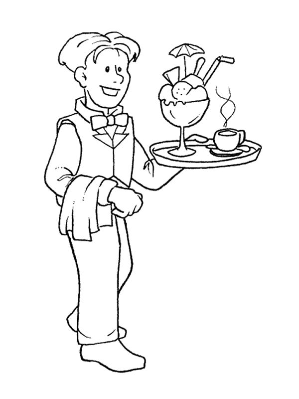 Jobs-coloring-page-30
