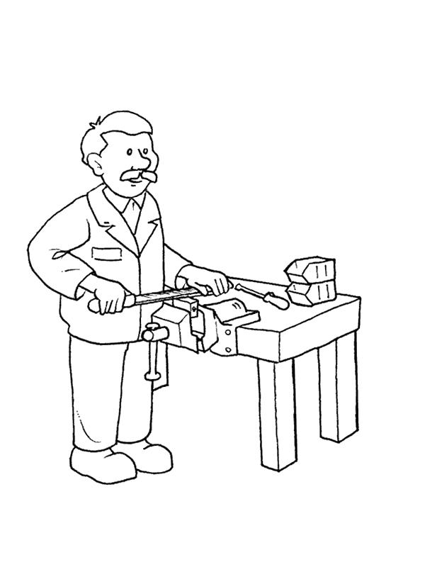 Jobs-coloring-page-7