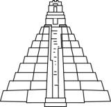 Mayan 1