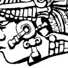 Mayan-Civilization-coloring-page-1
