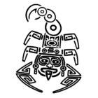 Mayan2