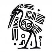 Mayan5