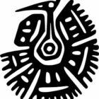 Mayan6