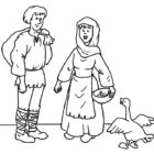 Middle-Ages-coloring-page-20