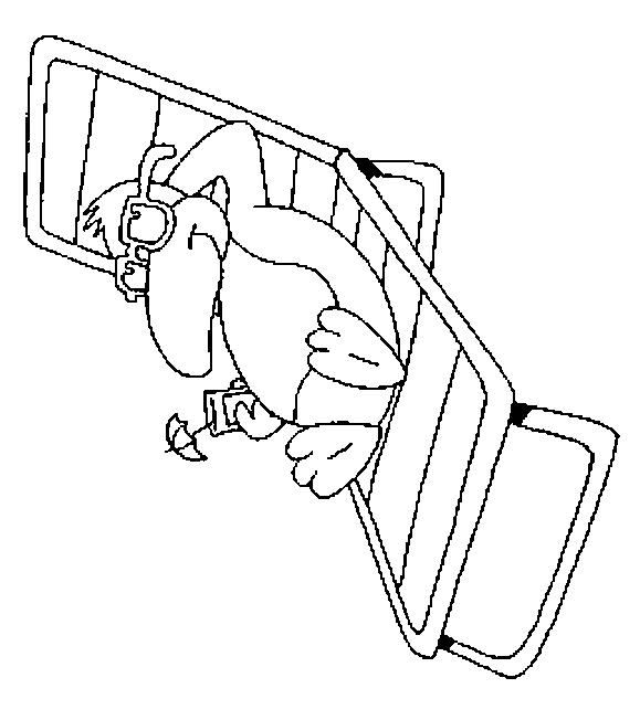 Monkeys-coloring-page-20