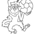Monkeys-coloring-page-6