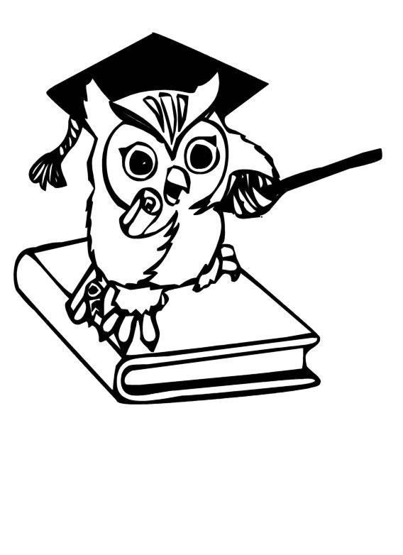 Owls-coloring-pages-6