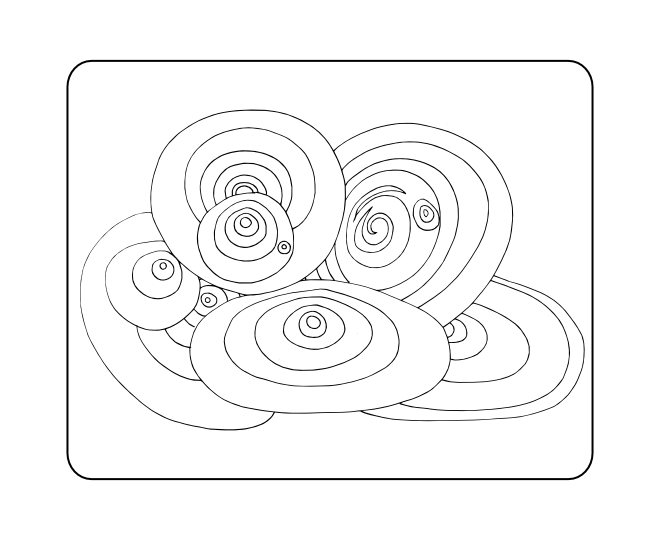 Free Coloring Pages Of Pan Cake Day Pancake Colouring Pages