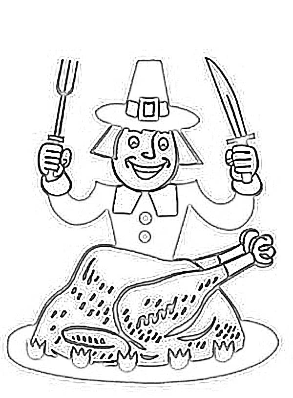 Free pig pancake coloring pages for If you give a pig a pancake coloring pages