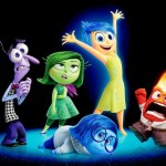 8 totally Free official Disney Inside out printables