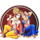 Radha-Krishna-PNG-File