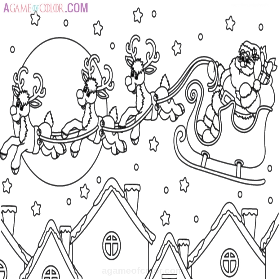 hd wallpapers air buddies coloring pages