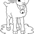 Sheep-coloring-page-10