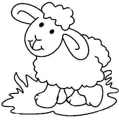 Sheep-coloring-page-15