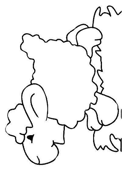 Sheep-coloring-page-19