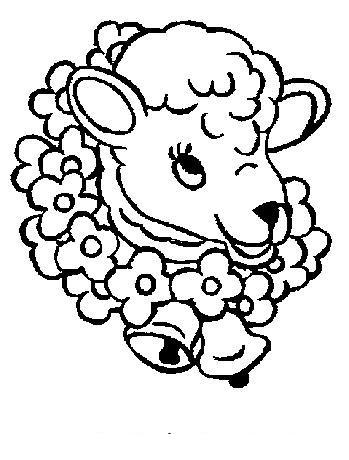Sheep-coloring-page-33