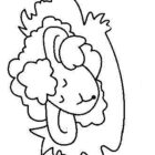 Sheep-coloring-page-4