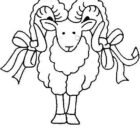 Sheep-coloring-page-40