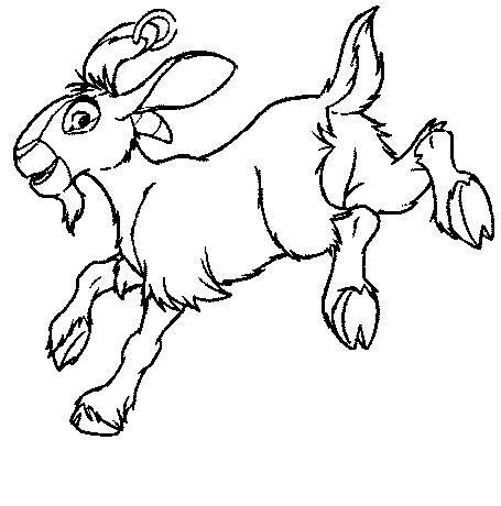 Sheep-coloring-page-42