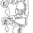 Sheep-coloring-page-58