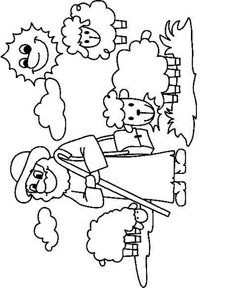 Sheep-coloring-page-58