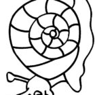 Snails-coloring-page-10